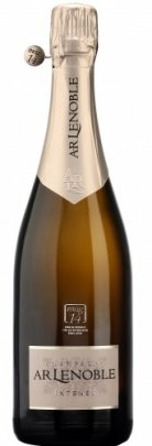 Lenoble Grand Cru Chouilly Blanc de Blancs Mag 14