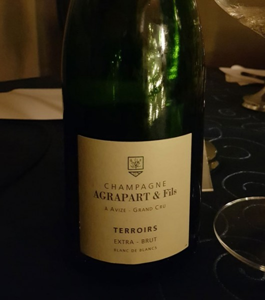 Agrapart-Terroirs