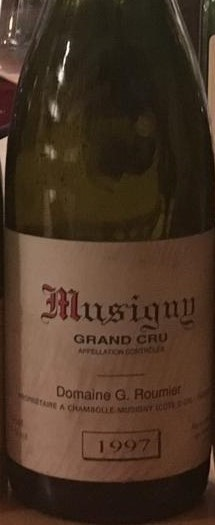 Roumier-Musigny-97