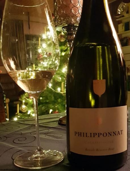 Philipponnat-Royal-Reserve
