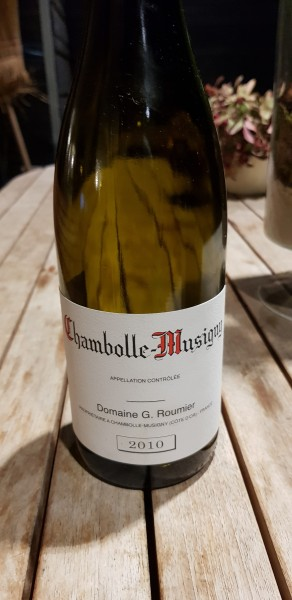 Roumier-Chambolle-Musigny-2010