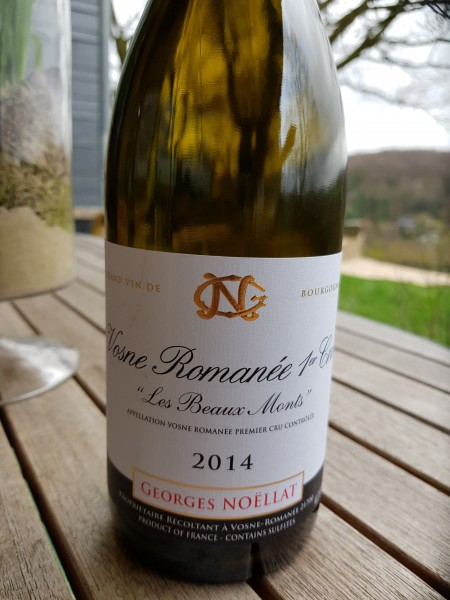 Georges-Noellat-Vosne-Beauxmonts-2014PFQOVsNhchn1r