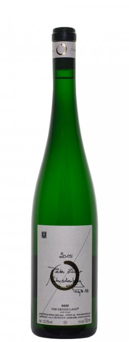 Peter Lauer Fass 8 Riesling Kabinette 2018